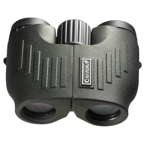 Barska AB11276 - 12x26 Naturescape Binoculars