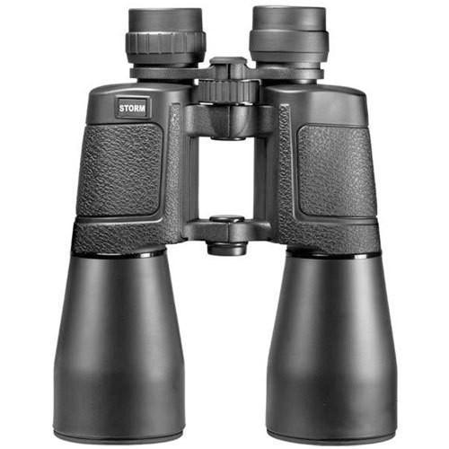 Barska AB11308 - 12x60 WP Storm Open Bridge Binoculars