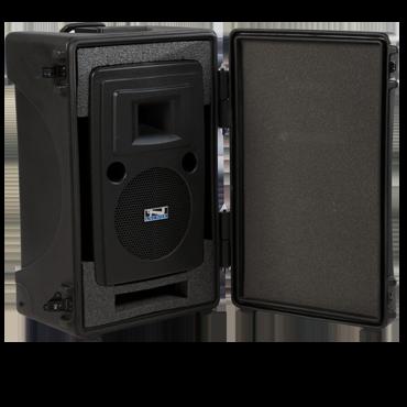 Anchor Audio HC-ARMOR30 Anchor Armor hard case - Liberty