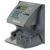Acroprint HandPunch 2000 Terminal