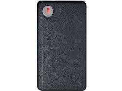 Fingertec  I-Kadex (RFID Card Slave Model)