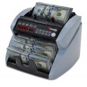 Cassida 5700 UV/MG Professional Currency Counter with ValuCount