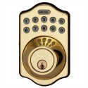 LockState LS-DB500 Electronic Keypad Deadbolt