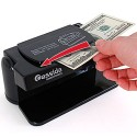 Cassida SmartCheck Counterfeit Detector