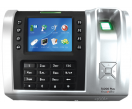 FingerTec TA200 Plus Time Clock