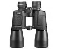 Barska AB11306 - 10x50 WP Storm Open Bridge Binoculars
