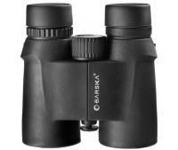 Barska AB10570 - 8x42 WP Huntmaster Binoculars