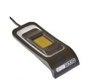 DigitalPersona Eikon Touch 710