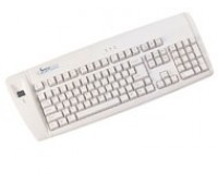 secugen keyboard