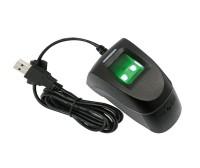 Fingertec OFIS Gateway Scanner Plus Secure PC Sign On Software