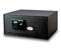 Viking Security Safe VS-35BLX Biometric Fingerprint LCD Keypad Safe