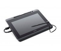 Wacom DTH-1152 Signature Tablet