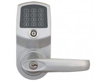 LockState LS-1500 Electronic Heavy 800 User Lock