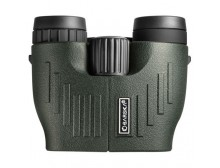 Barska AB11274 - 10x26 WP Naturescape Binoculars