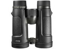 Barska AB11302 - 10x42 WP Storm EX Open Bridge Binoculars