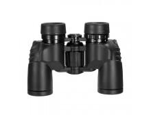 Barska AB11432 - 8x30 WP Crossover Binoculars