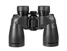 Barska AB11438 - 10x42 WP Crossover Binoculars