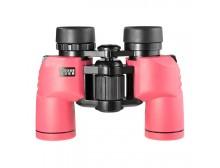 Barska AB11522 - 8×30 WP Crossover Pink Binocular