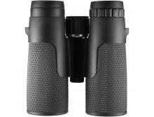 Barska AB11840 - 12x42 WP Blackhawk Binoculars