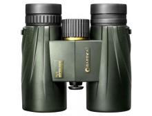 Barska AB10962 - 8x42 WP Naturescape Binoculars