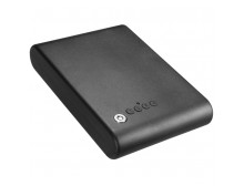 Barska AX11968 Digital Keypad Compact Portable safe