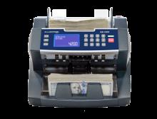 AccuBanker AB4200 Bank Grade Bill Counter