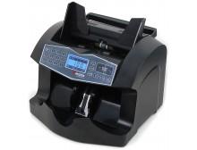 Cassida Advantec 75 Advanced Currency Counter