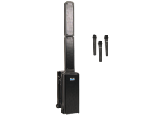 Anchor Audio BEA-TRIPLE - Beacon 2 Triple Package