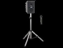 Anchor Audio GG-BP1 Go Getter 2 Basic Package 1
