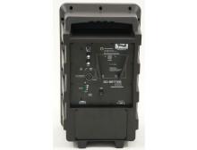 Anchor Audio GG2-AIR Go Getter 2 AIR wireless companion speaker