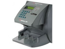 Acroprint HandPunch 3000 Terminal