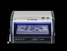 Accubanker LED420 Cash + Card Detector