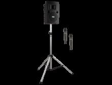 Anchor Audio LIB-BP2 - Liberty 2 Basic Package 2