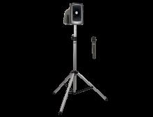 Anchor Audio MEGA-BP1 - MegaVox 2 Basic Package 1