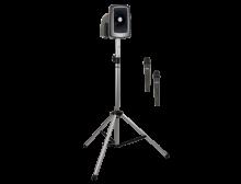 Anchor Audio MEGA-BP2 - MegaVox 2 Basic Package 2