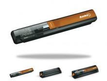 AMBIR- MobileScan Pro 100 (WS100-PM)