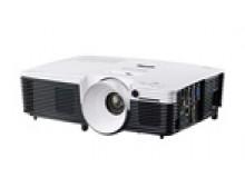 Ricoh PJX5460 4000-lumen XGA non-networked 3D Projector (432003)