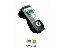 CardCom ViAge CAV-3100 Magnetic Stripe ID/DL Reader with Memory (does not include stand)