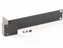 Anchor Audio RM-500 Rackmount for WM-500 - black