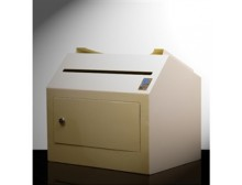 SDL-500 Large Drop Box / Tubular Key