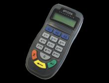 IDTECH- SecurePIN™  IDPA-536133
