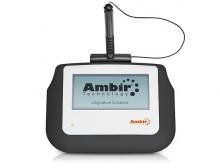 Ambir ImageSign Pro 110 (SP110-S2)