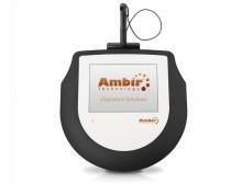 AMBIR-  ImageSign Pro 200 (SP200-S2)