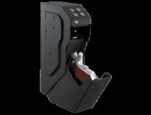 Gunvault SpeedVault Biometric SV 500 Gun Safe