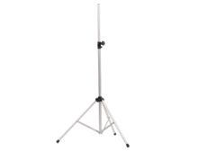 Anchor Audio SS-250 Speaker stand for AN-100CM+, AN-130+, AN-135+ and AN-1000X+
