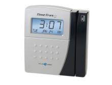 TimeTrax EZ Ethernet Time Clock