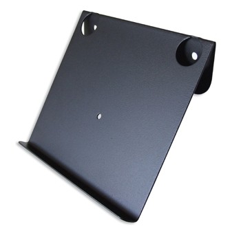 Pyramid TTBio Wall Mounting Bracket Kit
