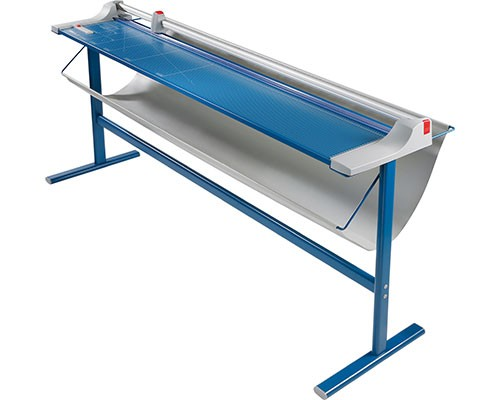 Dahle 472 S Large Format Premium Rolling Trimmer