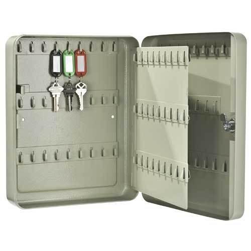 Barska AX11694 - 105 Position Key Safe