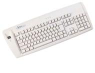 secugen keyboard